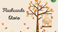 Las tarjetas didácticas o flashcards permiten aprovechar la memoria visual y combinarla con información textual de manera sencilla y dinámica. Son una herramienta muy eficaz para el estudio ya que […]