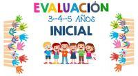 La Evaluación es el elemento que nos permite orientarnos en el proceso de enseñanza aprendizaje. Es lo que nos permite no ir a ciegas. La evaluación permite conocer qué aprende […]
