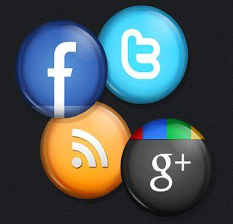 Plan Social Media Orientadorweb