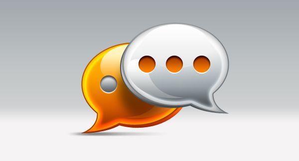 Métricas Social Media-Interacciones-Orientadorweb