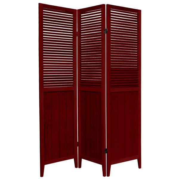 6 FT Tall Room Dividers