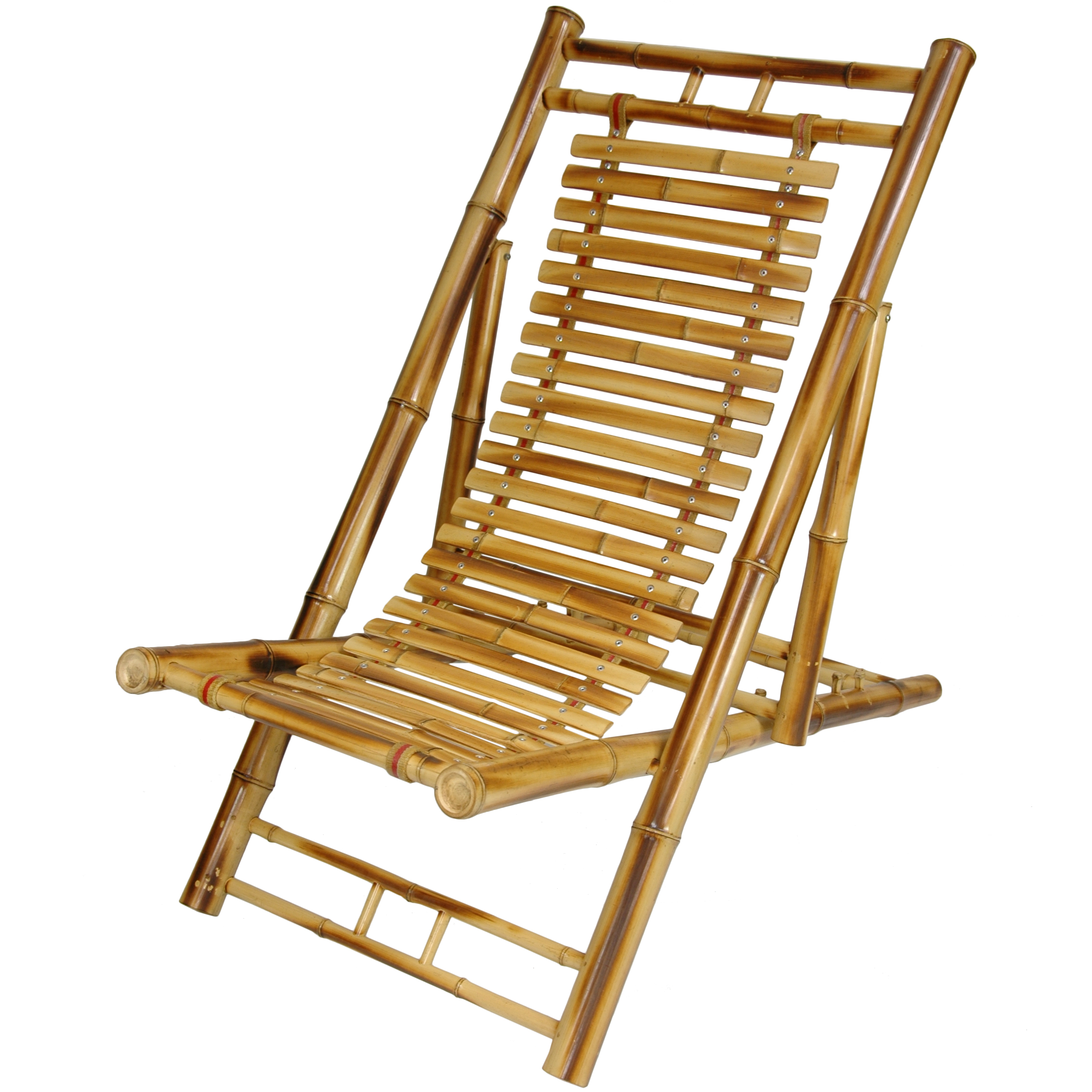 folding japanese chair constance side chairs oriental furniture bamboo ebay