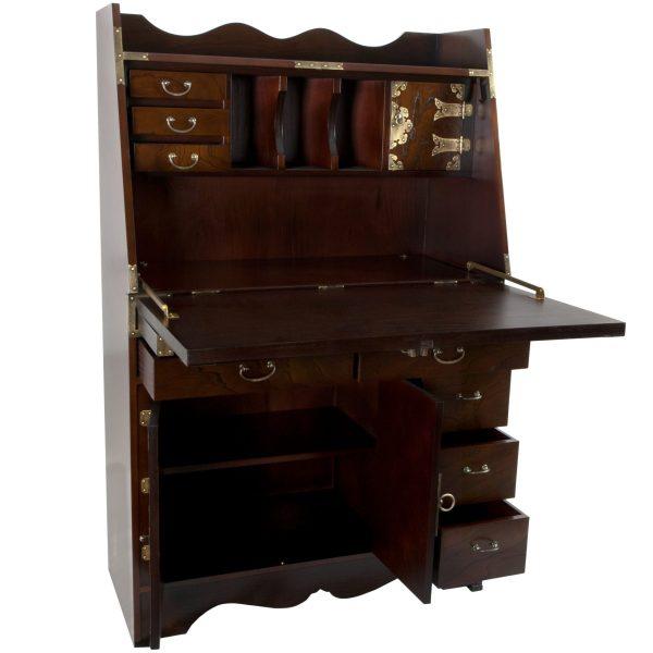 Antique Secretary Desks Furniture