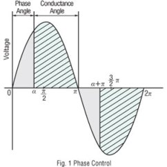 Reversible Ac Motor Wiring Diagram Ibanez Single Phase Torque Motors Gear Voltage Control