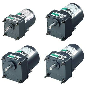 wiring diagram for forward reverse single phase motor fire alarm control panel ac torque motors gear