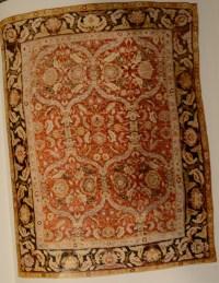 1800 Ny Carpet - Carpet Vidalondon
