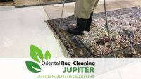 How Much Does It Cost To Clean An Oriental Rug - Rug Designs