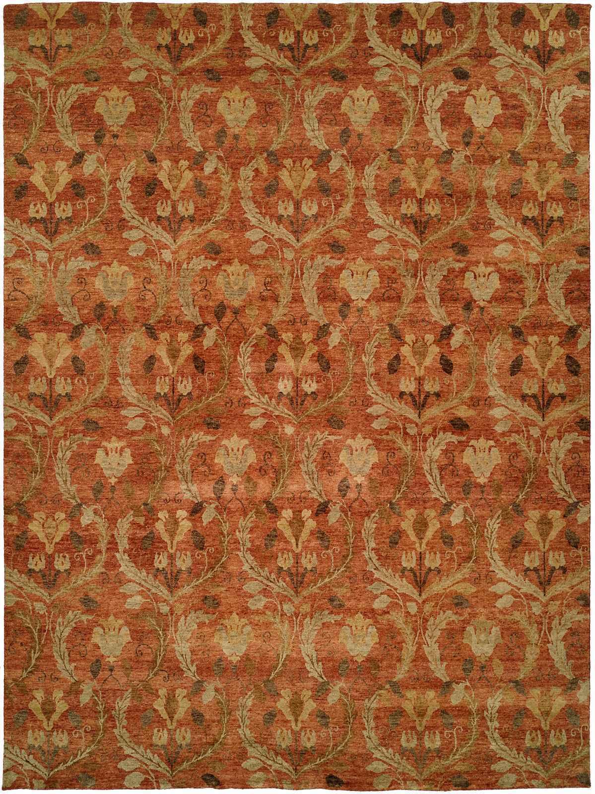 Vermont Oriental Rugs  Sales Cleaning Repair Appraisals  Vincent J Fernandez
