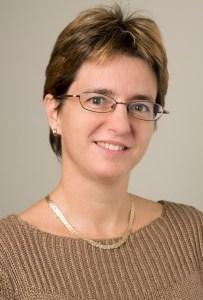 Tania Grasseschi