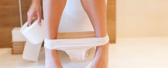 bowel health