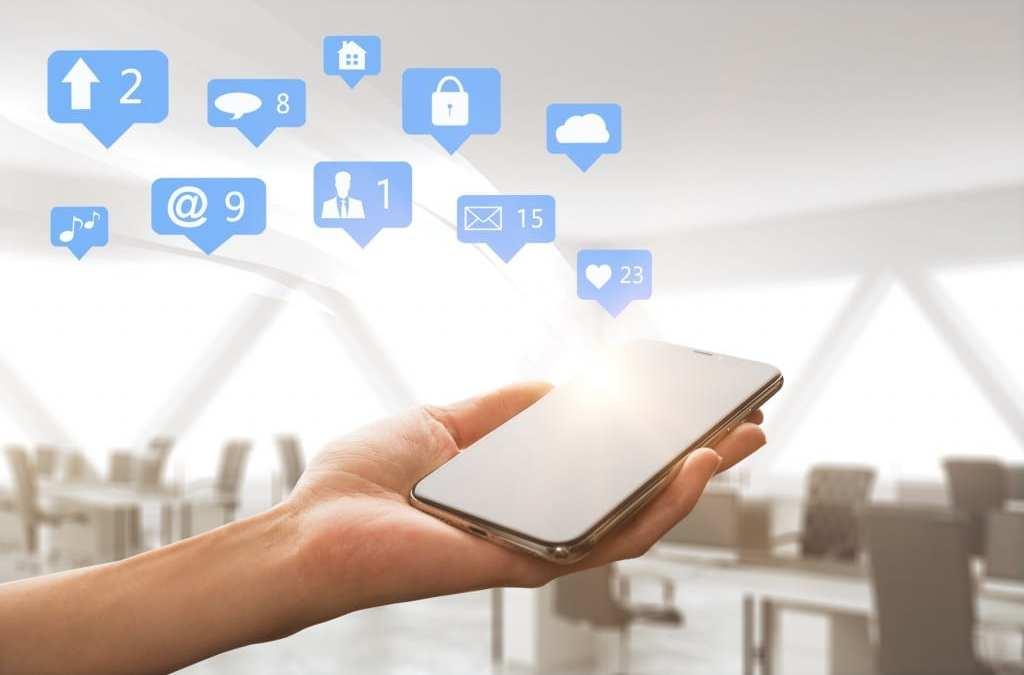 Social Media: Tecniche per aumentare l'engagement