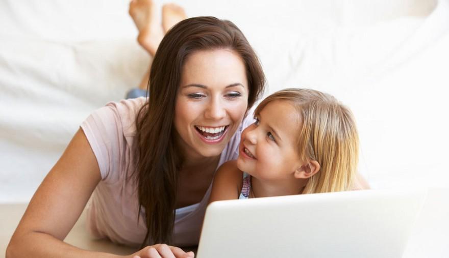 Lavorare online da casa: i migliori lavori che puoi iniziare oggi stesso