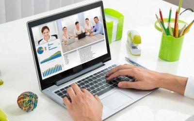 Come creare e vendere un corso online high ticket Capitolo 1