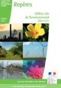 Chiffres clés de l'environnement 2013
