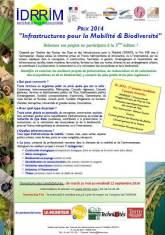 prix-infrastructure-biodiversite