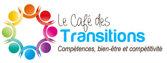 logo_cafe-transitions