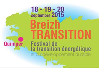 transition énergétique Bretagne