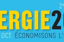 Salon énergie 2011 à Bruxelles
