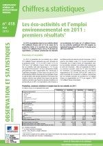 stats-eco-activites