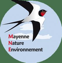 Mayenne nature environnement