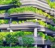 Mastère spécialisé® Green buildings