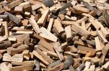 filière bois énergie