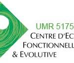 Stage Recherche Action Participative, Sciences Citoyennes et web 2.0