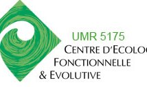 cefe cnrs montpellier