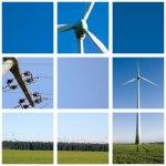 Les métiers des énergies marines renouvelables