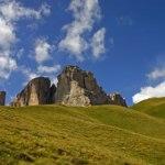 Master GEOPRAD : géoprospective, aménagement et durabilité des territoires