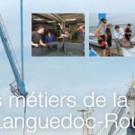 Guide des métiers de la mer