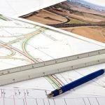 Licence pro génie géomatique pour l'aménagement du territoire