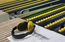 formation acoustique environnementale