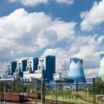 BTS environnement nucléaire