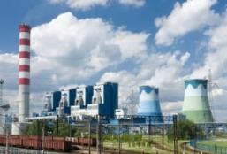 formation environnement nucléaire