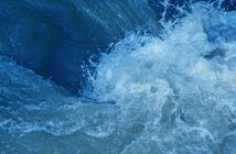 professions et métiers de l'eau