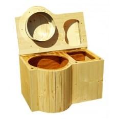 toilettes sèches écologiques