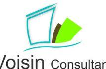bureau d'études environnement Voisin consultant