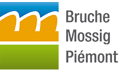 Association Bruche-Mossig-Piémont