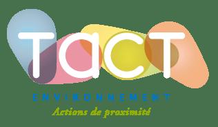 scop tact environnement