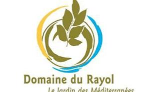 Médiation scientifique au Domaine du Rayol
