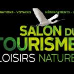 Salon du tourisme et des loisirs de pleine nature de Bretagne