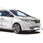 Licence pro Véhicule électrique et nouvelles mobilités