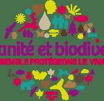 association humanit� et biodiversit�