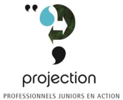emploi réseau Projection