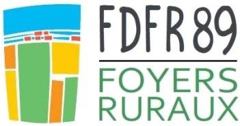 animateur associatif FDFR Yonne