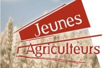 recrutements jeunes agriculteurs