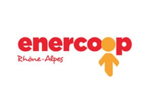 recrutements Enercop Rhône-Alpes