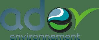 bureau d'études Adev-environnement