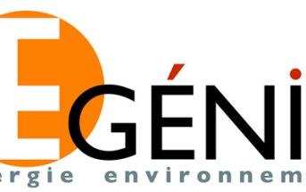 bureau d'études eenergie environnement